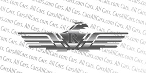 reliant cars