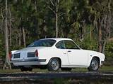 Image Search Web Car Story Fiat Abarth 1000 Tcr