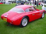 Related Pictures Abarth 205