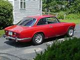 More 1971 Alfa Romeo Gtv Pages Ebay Listings For 1971 Alfa Romeo Gtv