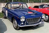 Fiat Osca 1500 Coupe 1961 Flickr Photo Sharing
