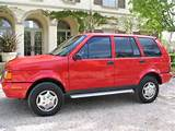1989 Ford Bronco Centurion For Sale Ford S First Full Size Suv