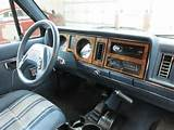 1987 Ford Bronco Ii 2dr Xlt 4wd Suv In Sioux Falls Sd Frankman Motor