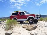 Related Pictures 1985 Ford Bronco Ii By Peggy Pictures