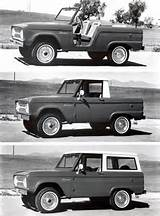 Home Ford Group Ford Cars History