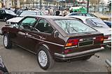 1976 Alfa Romeo Sprint 1 3 Related Infomation Specifications Weili