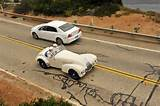 1946 Allard J1 News Pictures Specifications And Information Tweet