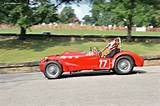 1952 Allard J2x News Pictures Specifications And Information