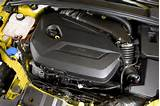 Ford More Than 50 000 Cars With 1 6 Liter Ecoboost Engine Sold In
