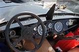 Roadster Chassis Num J2r 3406 The Last Of Six J2rs Built J2r 3406 Is
