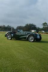 Event Palm Beach International Concours D Elegance