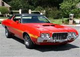 1972 Ford Gran Torino Pages Ebay Listings For 1972 Ford Gran Torino