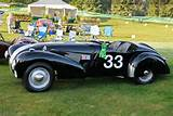1947 Allard K1 News Pictures Specifications And Information