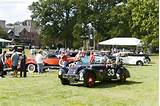 1947 Allard K1 News Pictures Specifications And Information Tweet