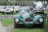 1951 Allard K2 News Pictures Specifications And Information