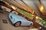 1954 Allard K3 News Pictures Specifications And Information
