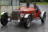 Allard M1 V8 1949 B Rger All Kinds Of Mercial Usage Incl