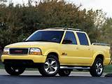 Related Pictures 03 Gmc Sonoma Zrx By Gmc Pictures