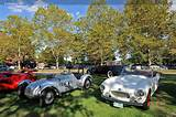 1959 Allard Palm Beach News Pictures Specifications And Information