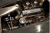 Abarth 209 A Coupe Boano 1955 Reviews