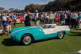 Amelia 58 2013 03 10 At 17 15 14 Amelia Island Concours 2013 Picture