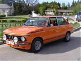 More 1974 Bmw 2002 Tii Pages Ebay Listings For 1974 Bmw 2002 Tii