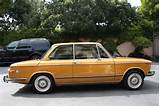 Bmw 2002 Tii 1973 Picture 10fke503202050aa