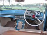 1964 Eh Holden Premier In Excellent Condition This Eh Has
