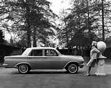 Specifications 1963 1965 Holden Eh