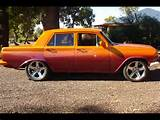 1964 Holden Eh Special For Sale 50 000