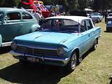 1964 Holden Eh Special Sedan Flickr Photo Sharing