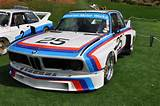 Nl Cars Bmw Alpina Race Csl 2002 Turbo 3 2 Csl Batmobile Bmw 3 0 Csl