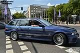 Alpina B10 V8s Touring 7 August 2014 Autogespot