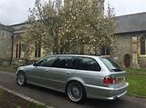 Alpina B10 3 3 Touring 58 2002 For Sale Privately In Bucks United
