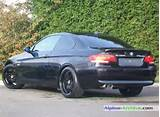Related Pictures Bmw Alpina B3 S Bi Turbo 2010 Car Pictures
