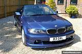 E46 Alpina B3 S Convertible For Sale 2003 For Sale From Classic
