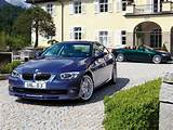 Alpina B3 Coupe Reviews Prices Ratings With Various Photos