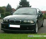 Archive 3 Series E46 B3 3 3 Coupe B3 3 3 Coupe 247