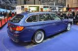 02 Alpina B5 Biturbo Touring
