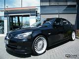 Alpina B5 Switch Tronic 2006