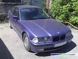 Bmw Assembly November 1992 First Registered December 1992 Gearbox