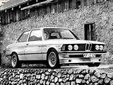 Pictures Of Alpina B6 2 8 E21 1978 83 1024 X 768