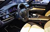 Bmw M7 Alpina B7 Car Pictures Car Pictures