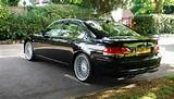 Bmw Alpina B7 2005 2005 For Sale Privately In Berkshire United