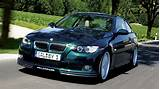 Bmw 3 Series Coupe Latest Road Test Bmw 3 Series Coupe Car Details