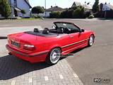 Convertible An Absolute Original T V Again Cabrio Roadster