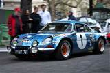 Tag Archives Alpine A110 Berlite