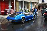 Alpine A310 V6 Gt Pack 1983 1984 Modified Datsun Pinterest