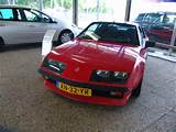 Renault Alpine A310 27 V6 Currentindex