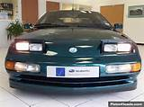 Renault Alpine A610 3 0 V6 Turbo 1993 1993 For Sale From Mapleleaf